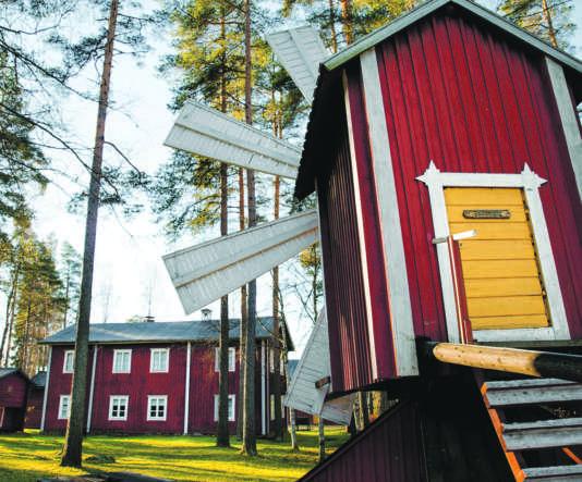 gifta kvinnor söker män saarijärvi dejta frånskild dam i alajärvi