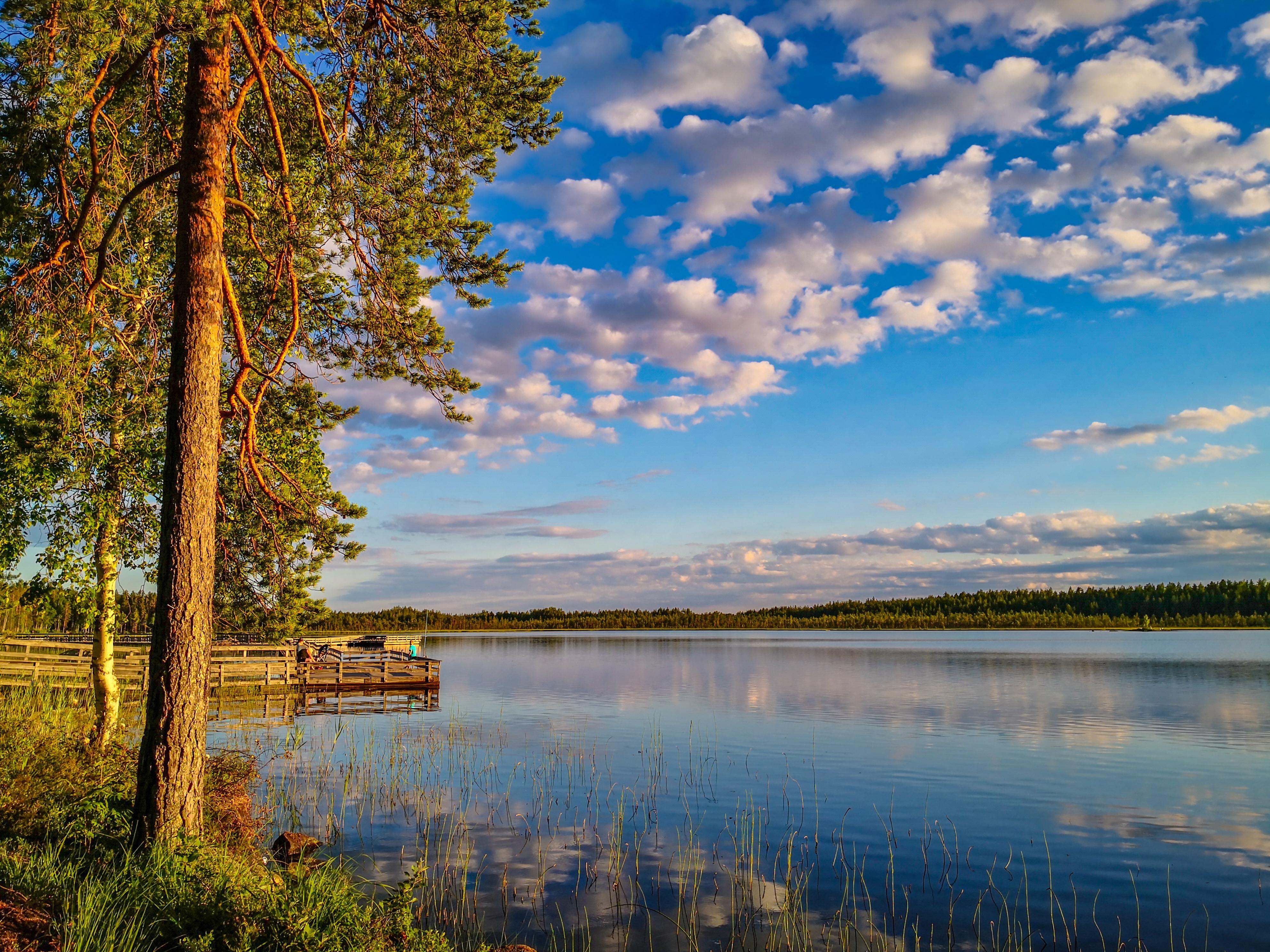 Jalasjärvi
